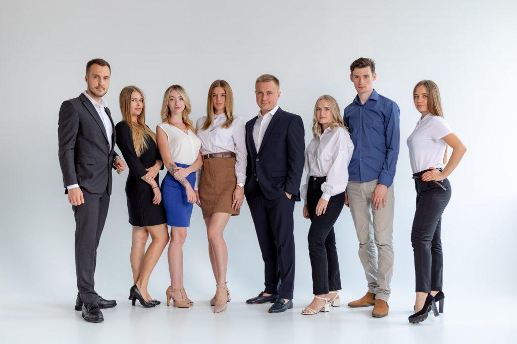 Team BG